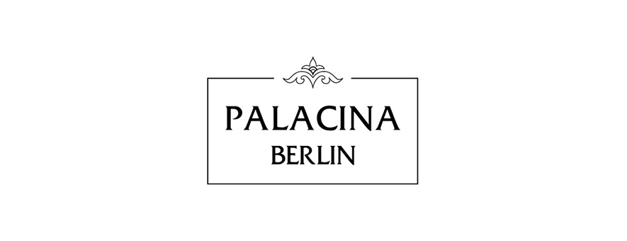 Palacina Berlin appoints SiteMinder