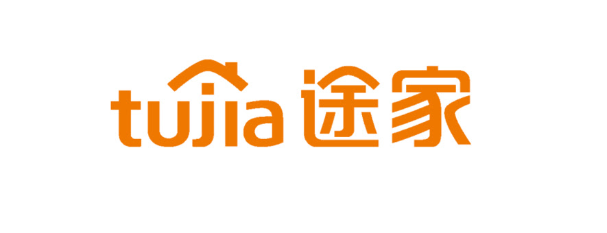 Tujia partners with SiteMinder