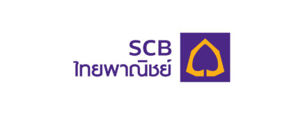 SCB partners with SiteMinder