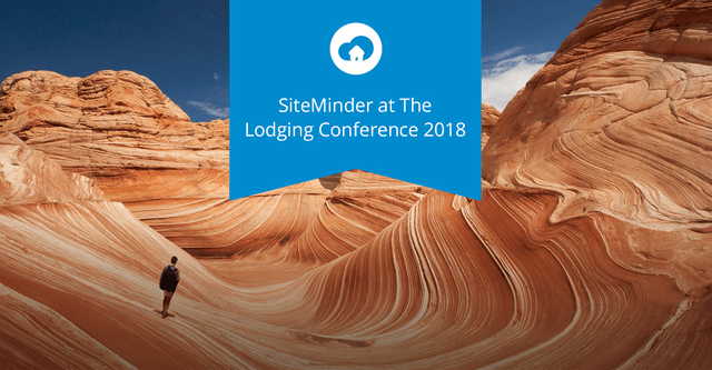 The Lodging Conference