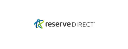 Reserve Direct partners with SiteMinder