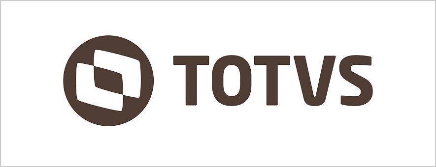 TOTVS' CMNet connects into SiteMinder