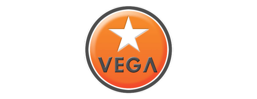 VEGA partners with SiteMinder