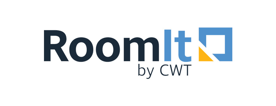 SiteMinder partners with RoomIt by CWT