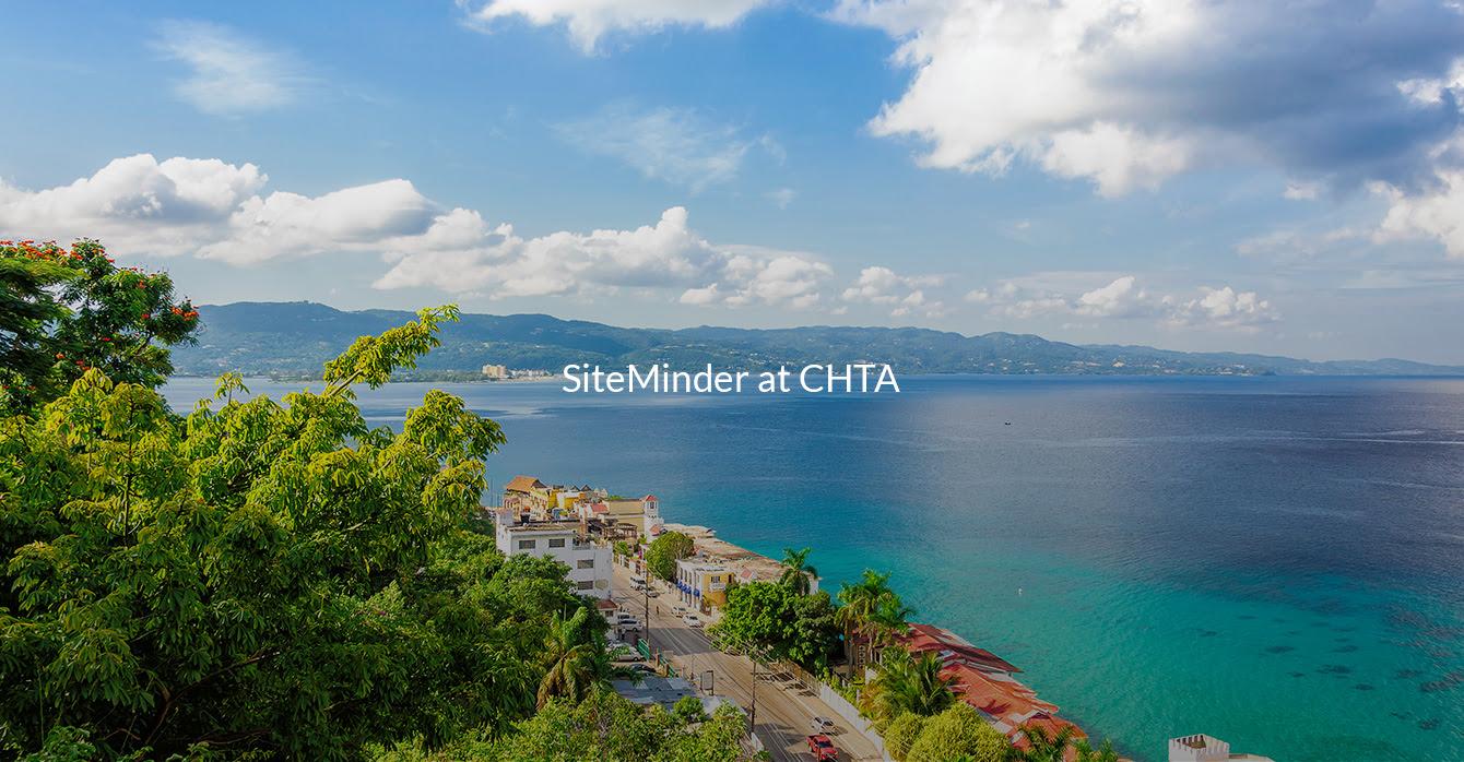 chta-banner
