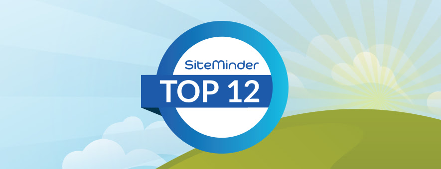 SiteMinder reveals the top 12 hotel booking revenue makers of 2018