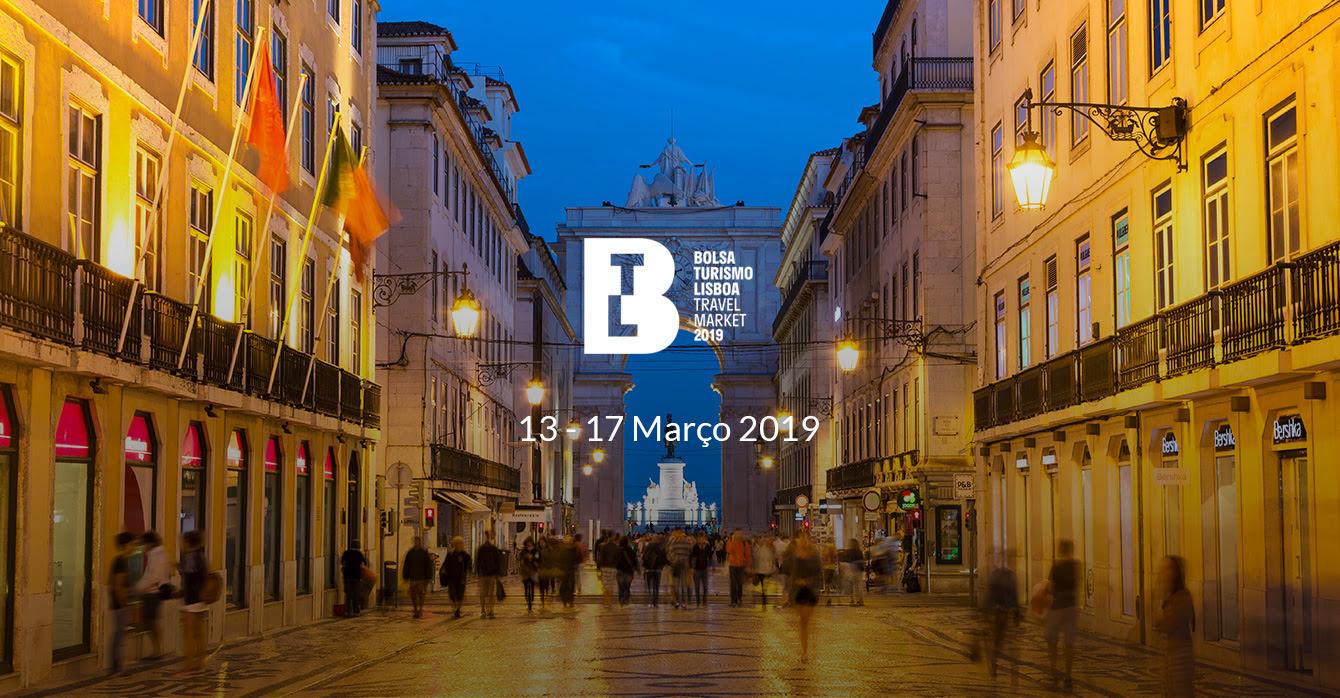 BTL Lisboa 2019 - SiteMinder