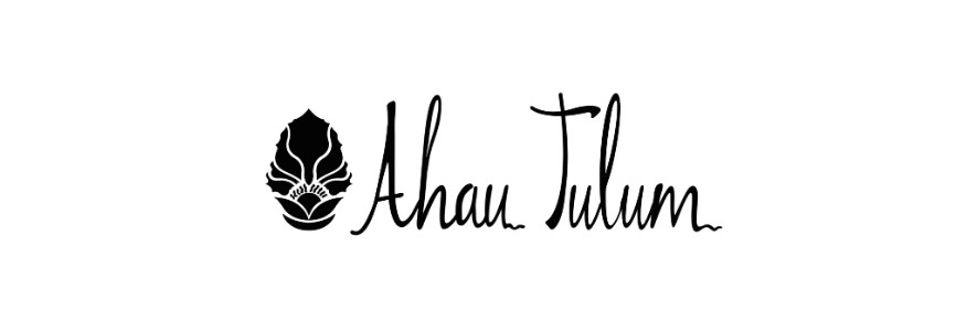 Ahau Tulum hotel