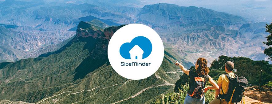 SiteMinder Latin American travellers report 2019