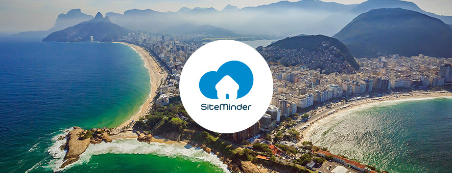 SiteMinder Brazil State of the Nation 2019