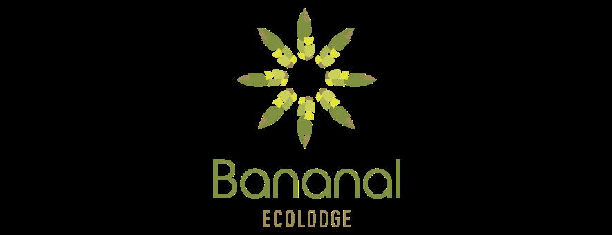 Banal Ecolodge