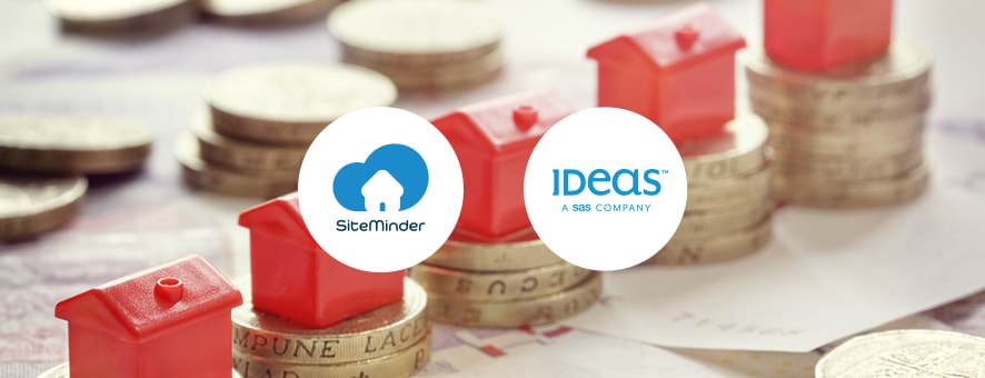 Webinar: Revenue Management | SiteMinder & IDeaS