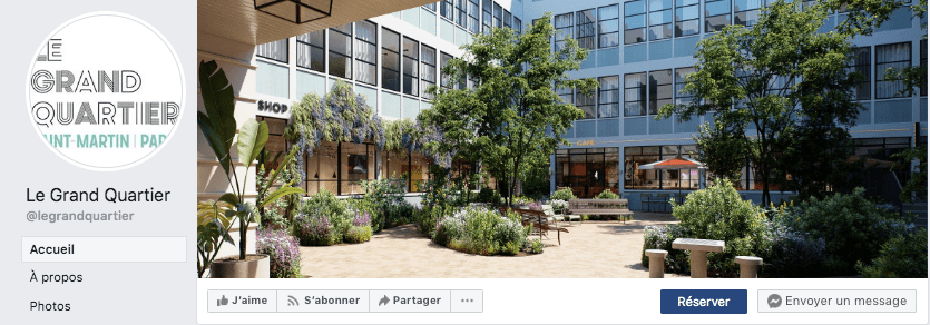 marketing-hotelier-facebook-publicite