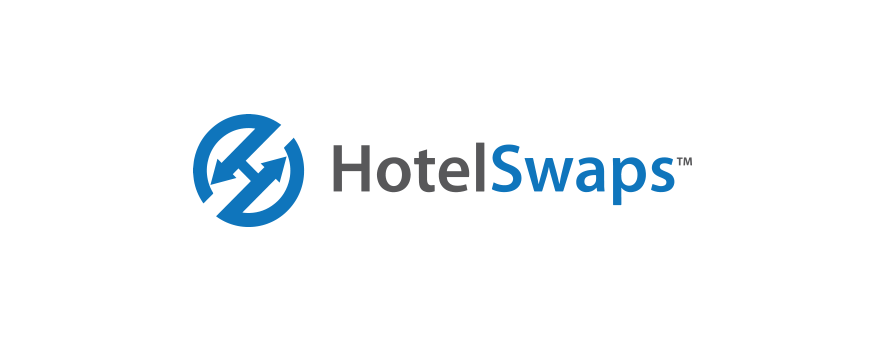 SiteMinder partners with HotelSwaps