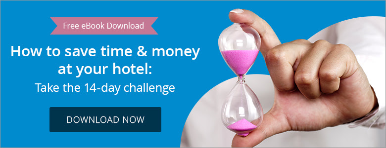 Hotel Management Definitions Operations Ideas And Software
