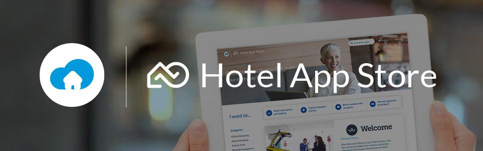 SiteMinder_Hotel App Store_banner