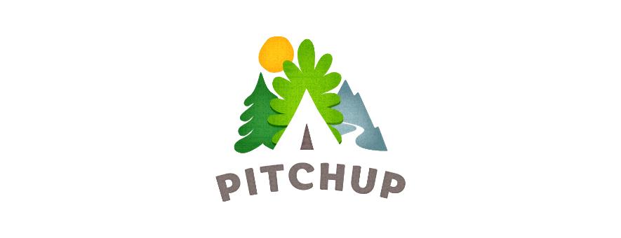 Pitchup-Feed-Thumbnail