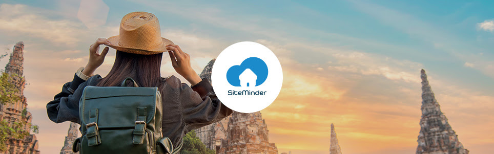 sm-changing-traveller-report-thailand-release-banner
