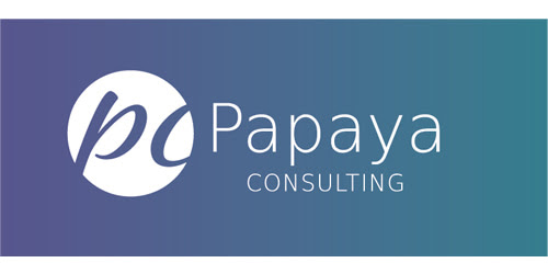 Papaya Consulting Ltd