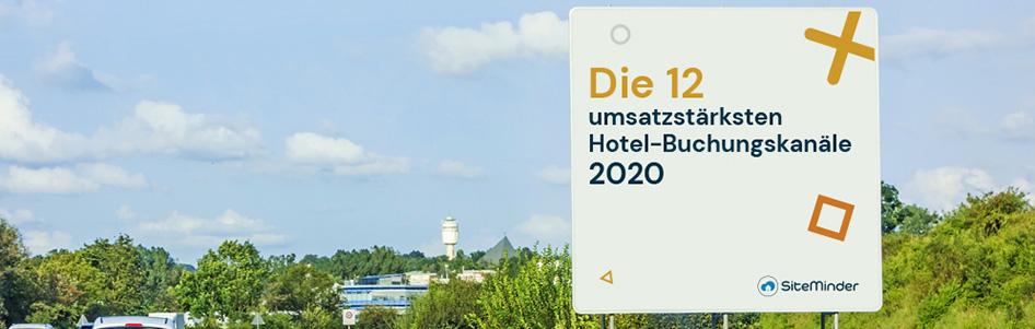 2020-news-banners-964x301-DE-2