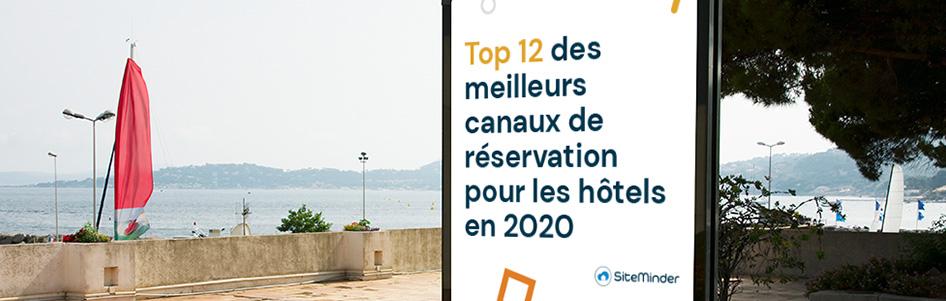 2020-news-banners-964x301-FR