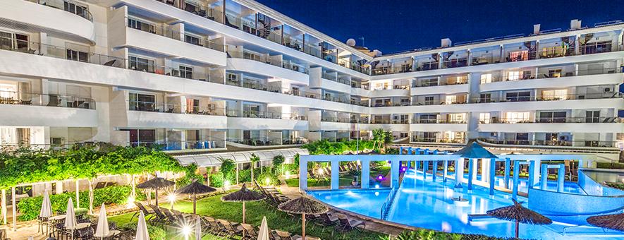 SiteMinder wins Ona Hotels