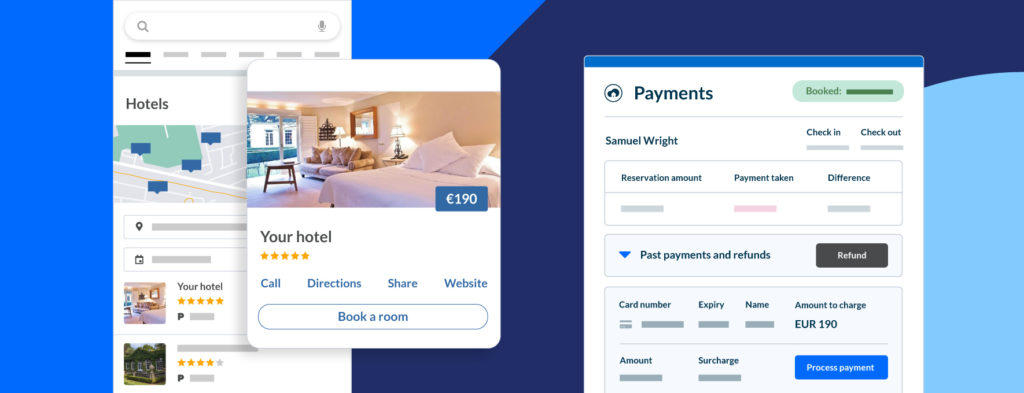 SiteMinder-demand-plus-siteminder-pay