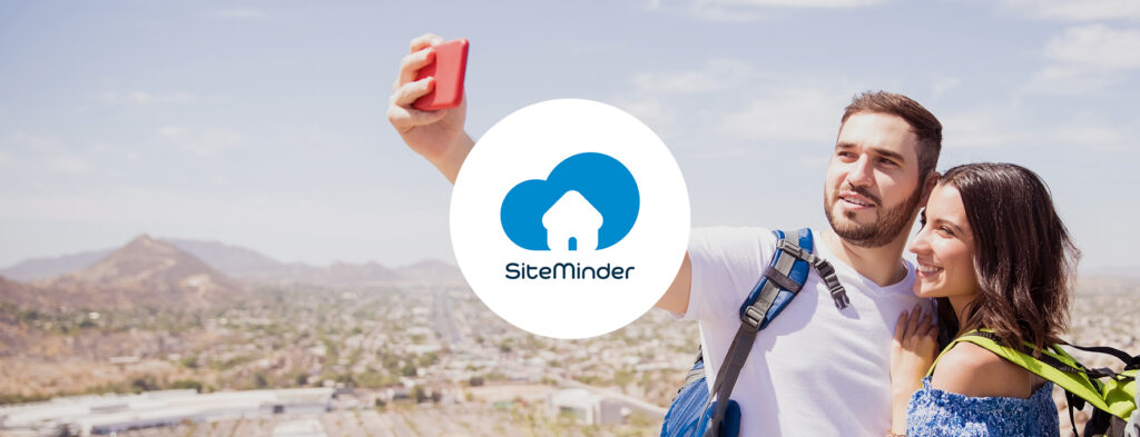 SiteMinder: Tourists in Mexico: Changing Traveller Report for hotels