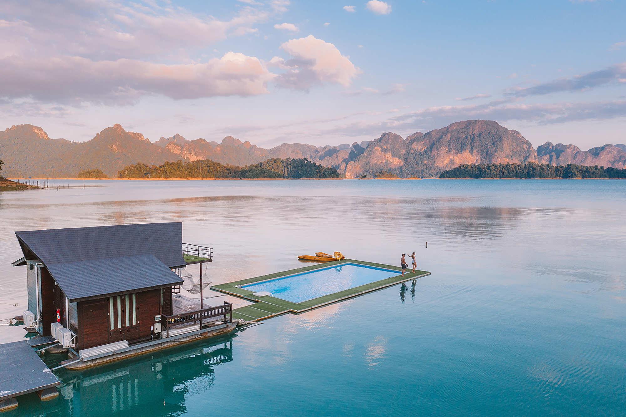 SiteMinder-Turns-15-500-Rai-Resort