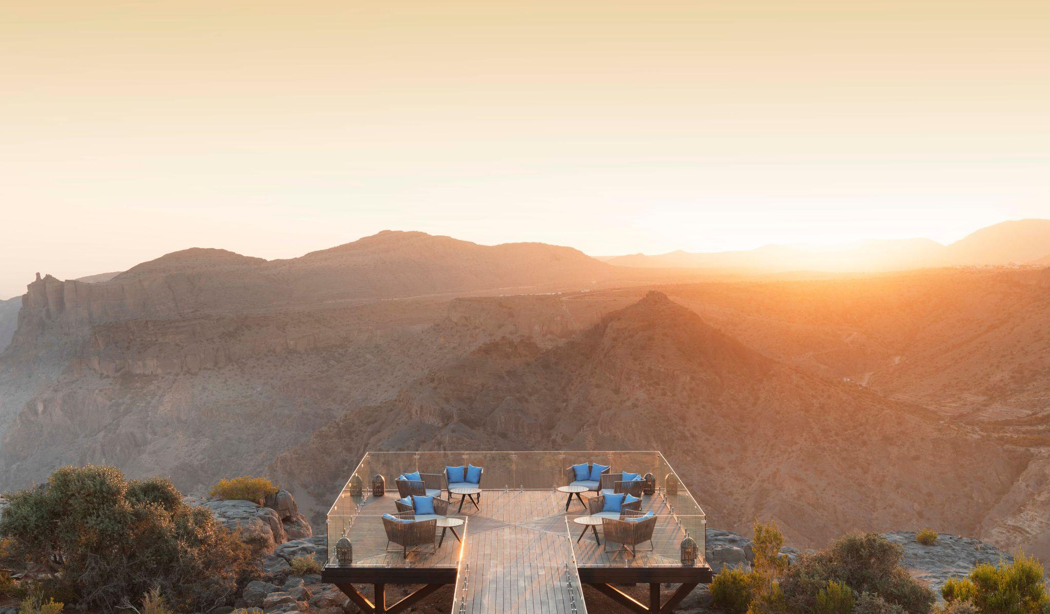 SiteMinder-Turns-15-Al-Jabal-Al-Akhdar-Resort