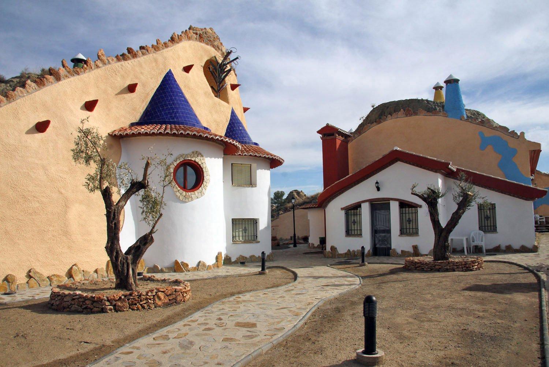 SiteMinder-Turns-15-Cuevas-La-Granja