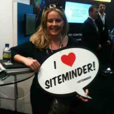 SiteMinder Cape Town, South Africa, Africa, Lisa Horne, General Manager, hotels, hotel bookings, channel manager, direct bookings, tourism, travel, travellers