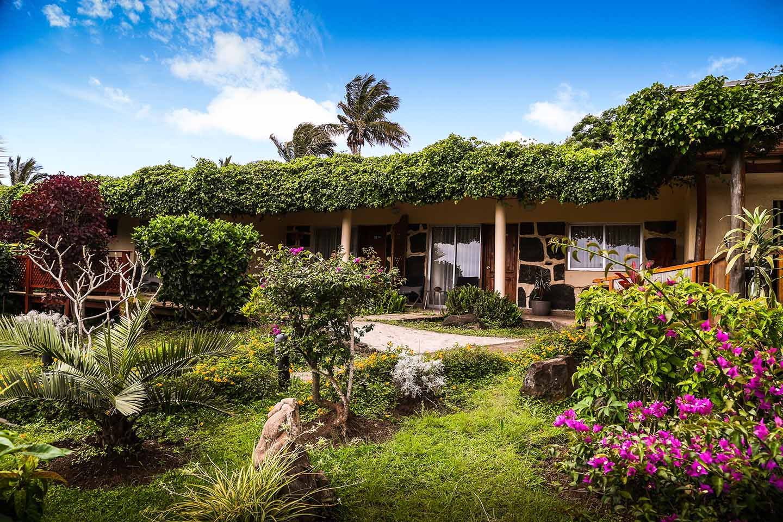 SiteMinder 15 year Anniversary, Easter Island EcoLodge, Chile, ecotourism, eco-travel, sustainable travel, ethical travel, zero impact travel, sustainable tourism, ethical tourism, zero impact tourism, sustainable traveller, ethical traveller