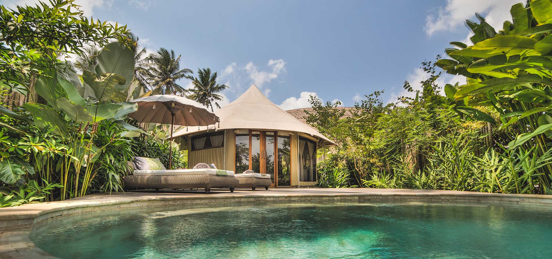 SiteMinder 15 year Anniversary, Sandat Glamping, Bali, ecotourism, eco-travel, sustainable travel, ethical travel, zero impact travel, sustainable tourism, ethical tourism, zero impact tourism, sustainable traveller, ethical traveller