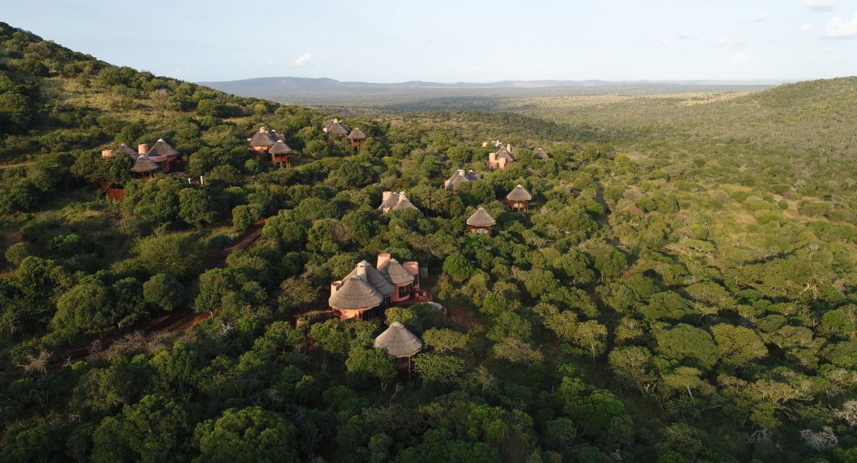 SiteMinder-Turns-15-Thanda-Safari